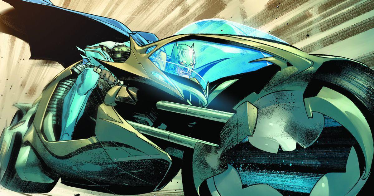 Batman-96-Joker-War-Part-Two-Preview-Header