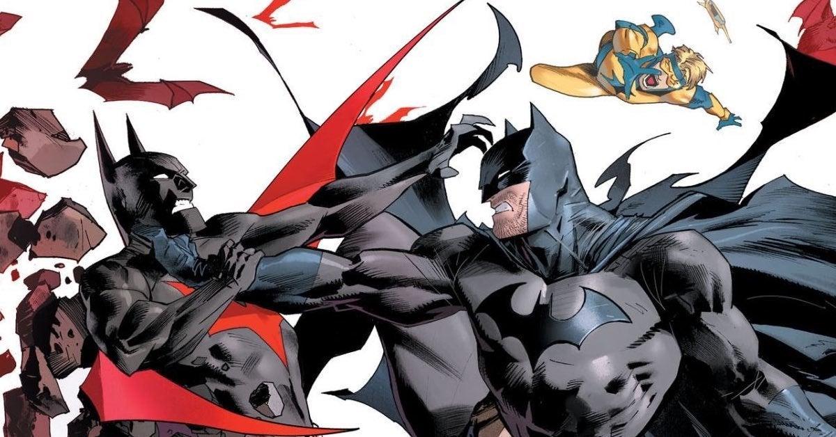 batman-beyond-48