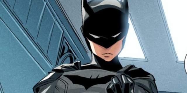 batman-damian-wayne-dceased