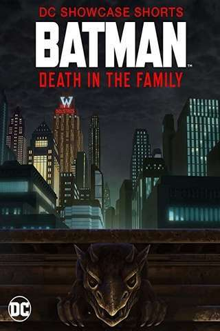 batman_death_in_the_family_default