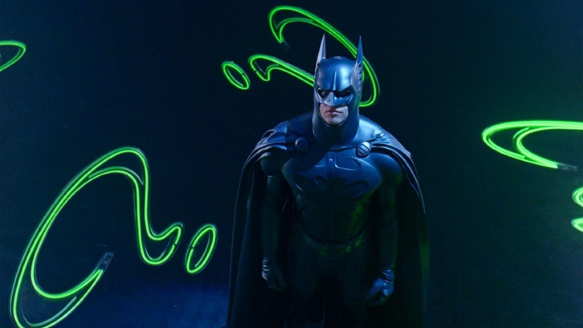 Batman-Forever-Featured