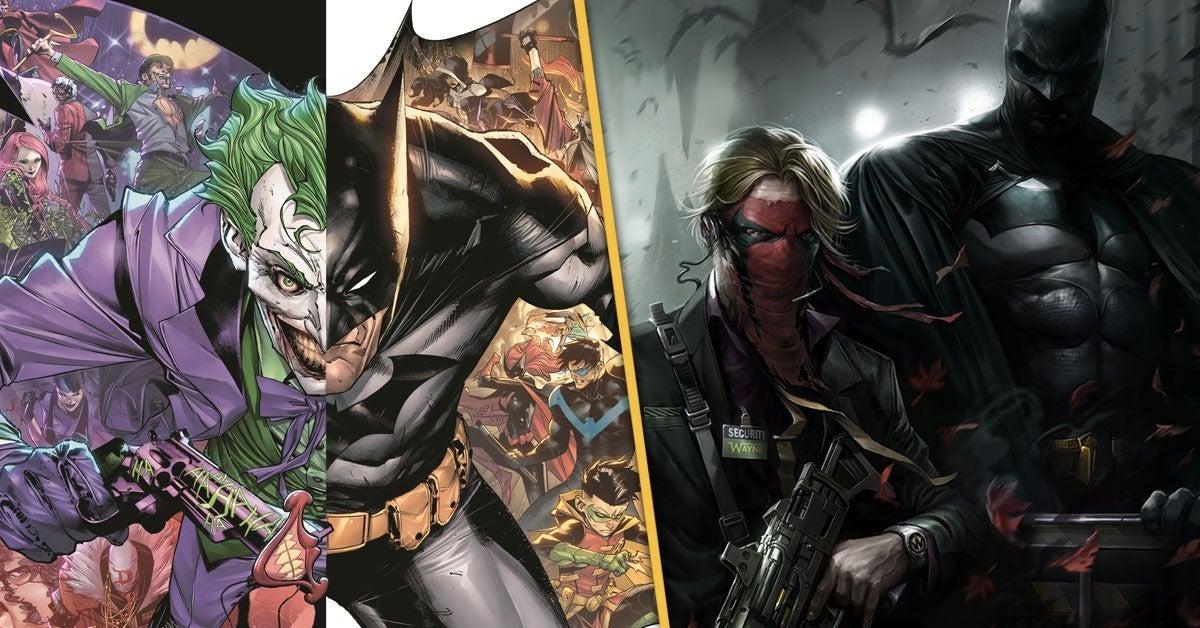 Batman-Joker-War-Aftermath-Grifter-Header