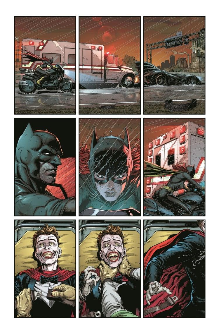 batman three jokers preview 4