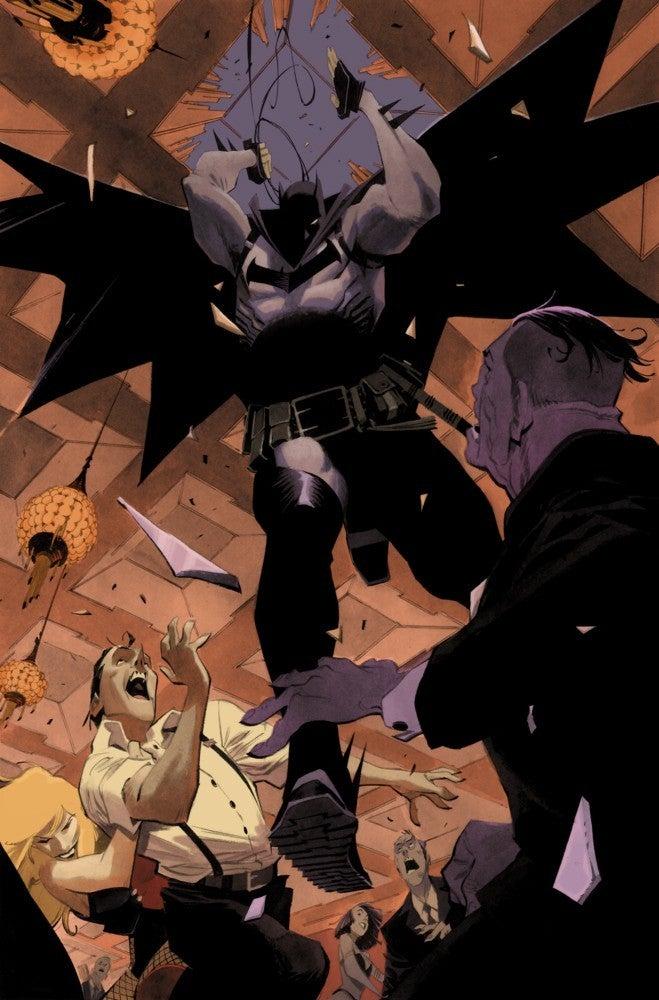 Batman-White-Knight-Presents-Harley-Quinn-4