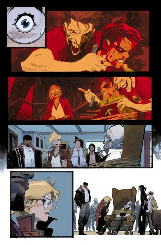 Batman-White-Knight-Presents-Harley-Quinn-6