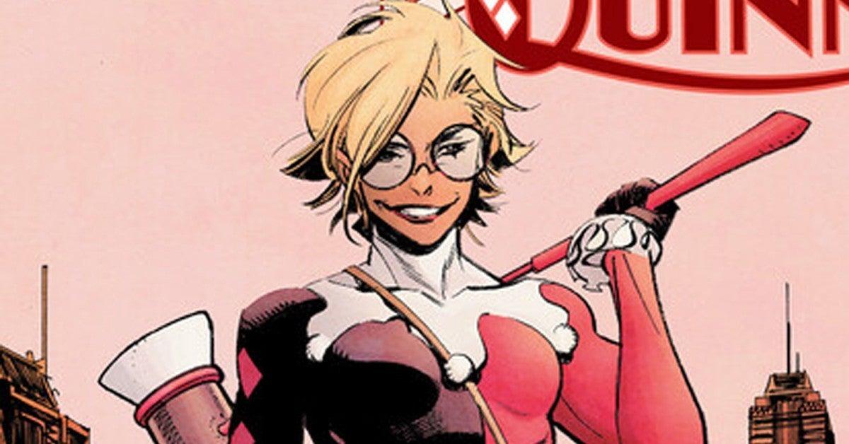 Batman-White-Knight-Presents-Harley-Quinn-Header
