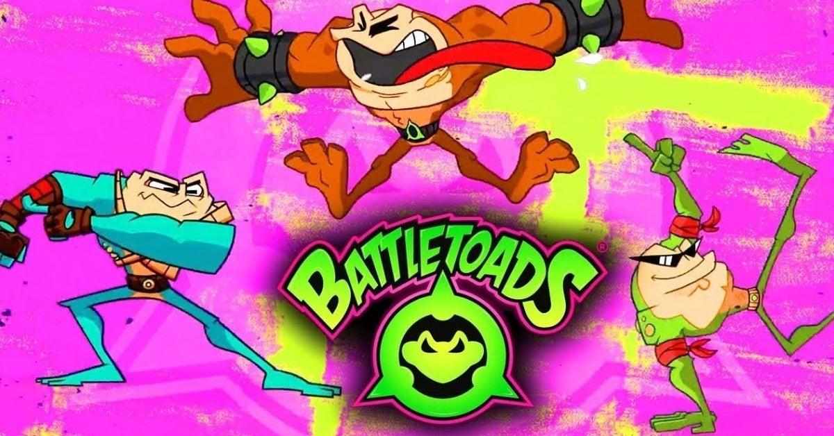 battletoads (1)
