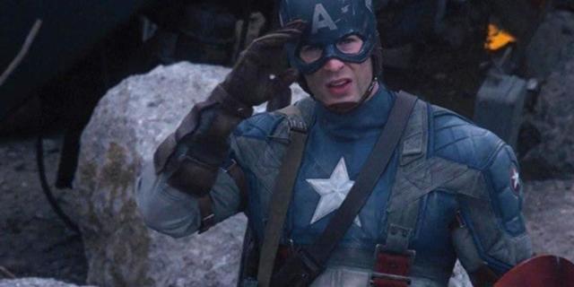 captain-america-chris-evans-salute
