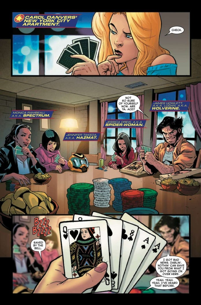 Captain-Marvel-17-Preview-Catan-1