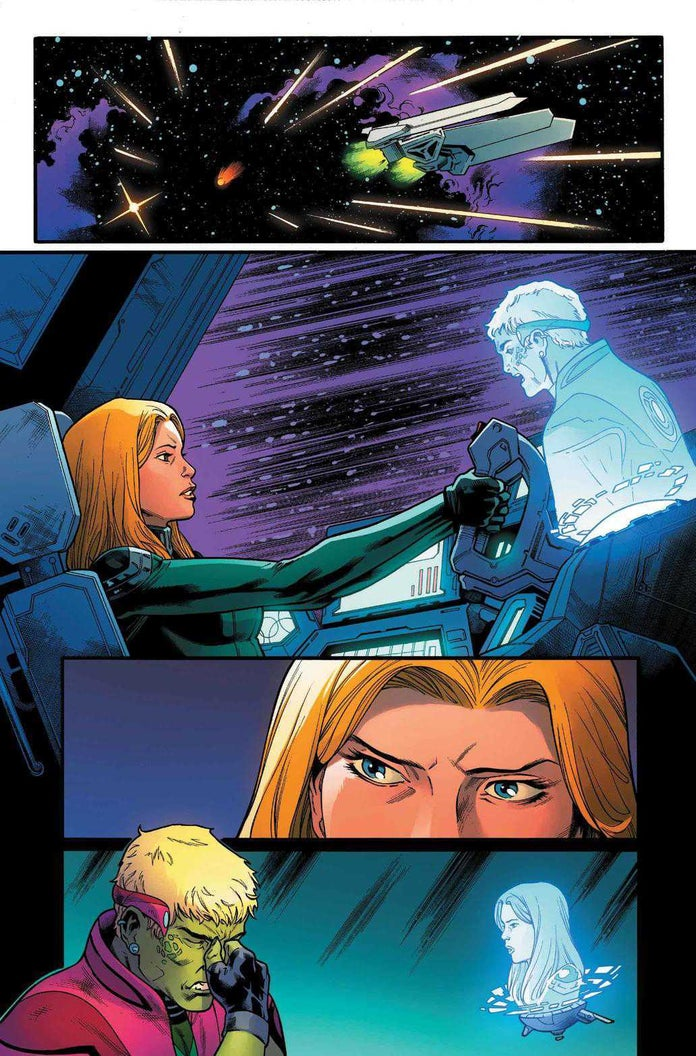 Captain-Marvel-19-Preview-3