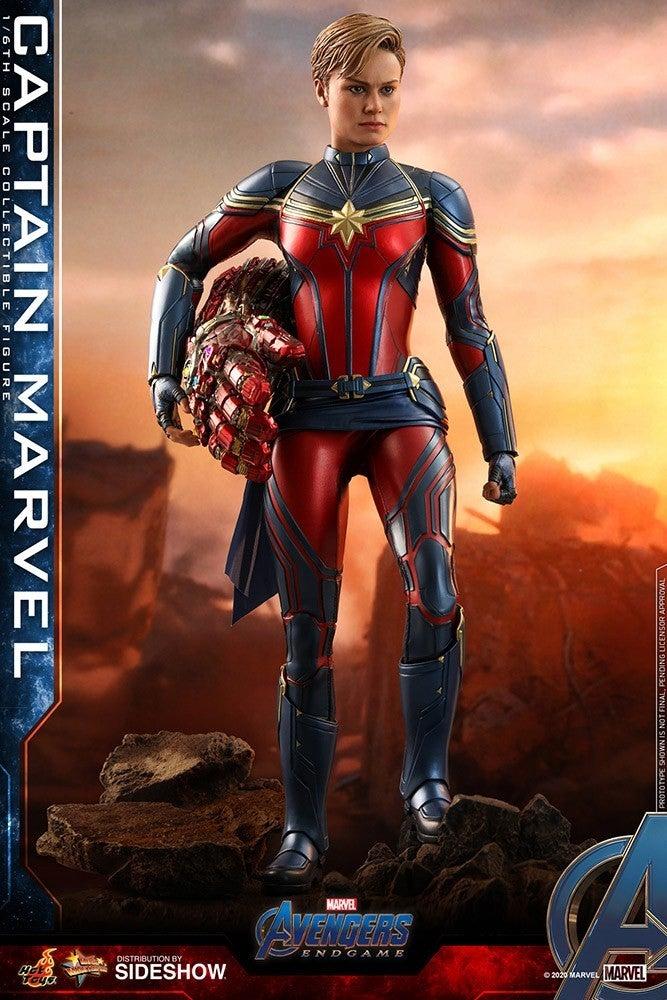 Captain-Marvel-Avengers-Endgame-Hot-Toys-1