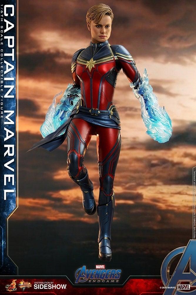 Captain-Marvel-Avengers-Endgame-Hot-Toys-2