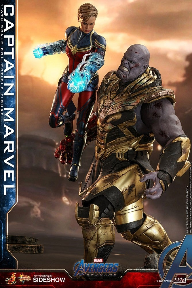 Captain-Marvel-Avengers-Endgame-Hot-Toys-3