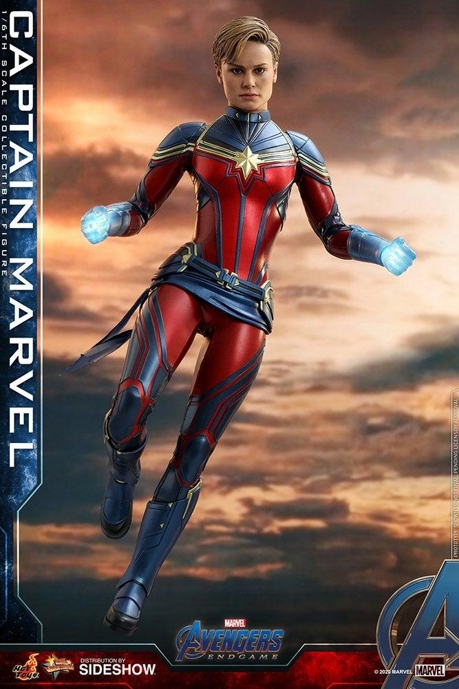 Captain-Marvel-Avengers-Endgame-Hot-Toys-4