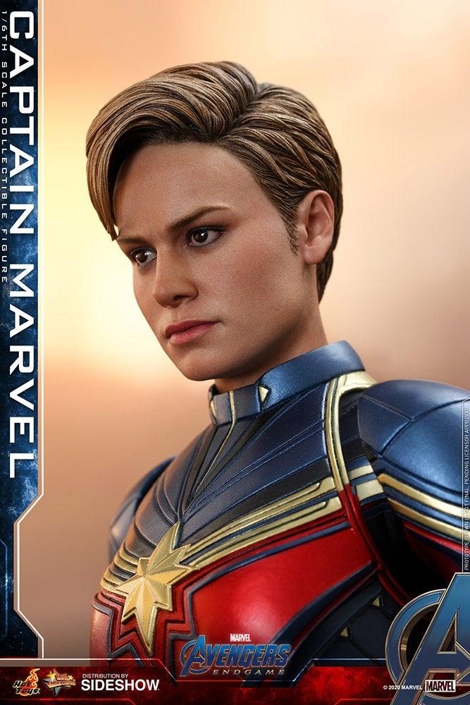 Captain-Marvel-Avengers-Endgame-Hot-Toys-5