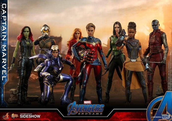 Captain-Marvel-Avengers-Endgame-Hot-Toys-6