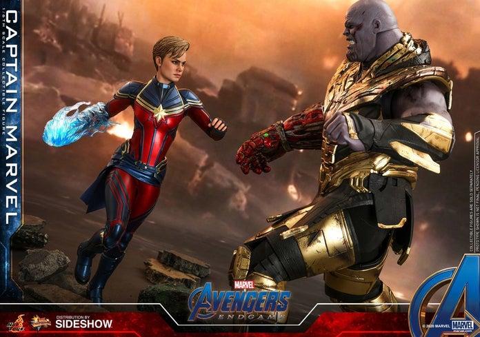 Captain-Marvel-Avengers-Endgame-Hot-Toys-8
