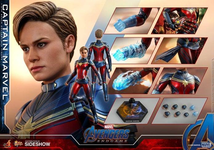 Captain-Marvel-Avengers-Endgame-Hot-Toys-9