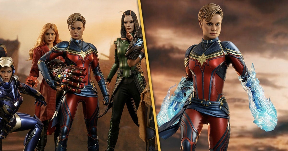 Captain-Marvel-Avengers-Endgame-Hot-Toys-Header