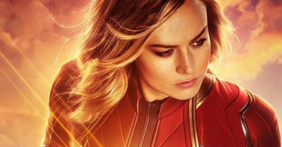 Captain-Marvel-Movie-Brie-Larson