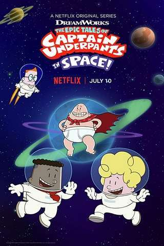 captain_underpants_in_space_default