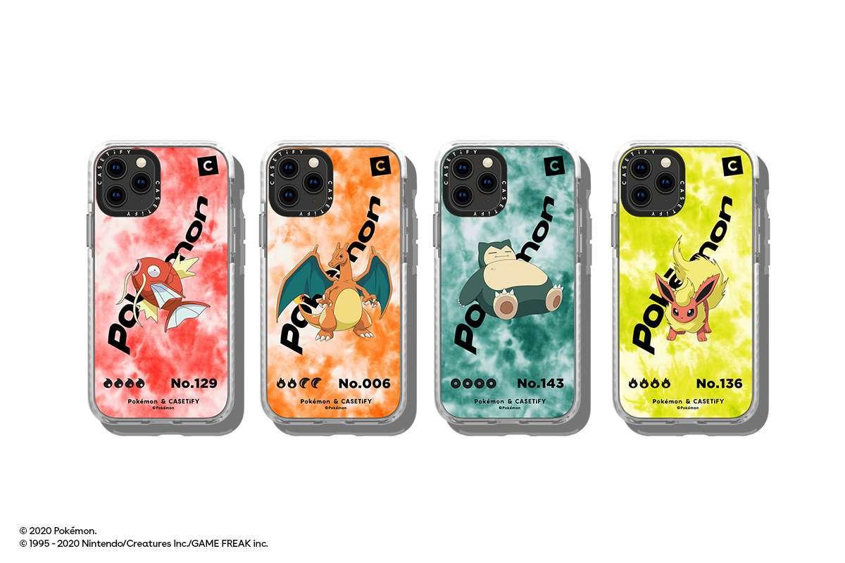 casetify-pokemon-PR_02