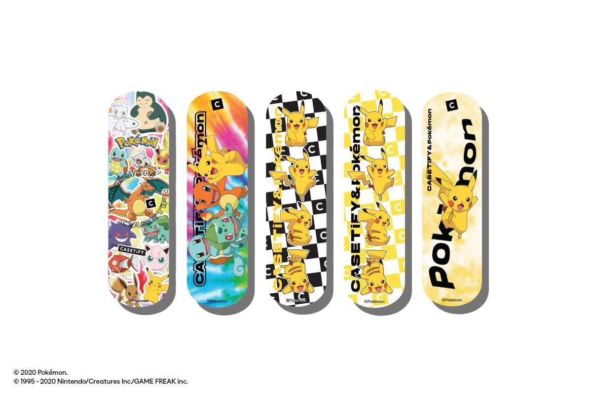 casetify-pokemon-PR_07