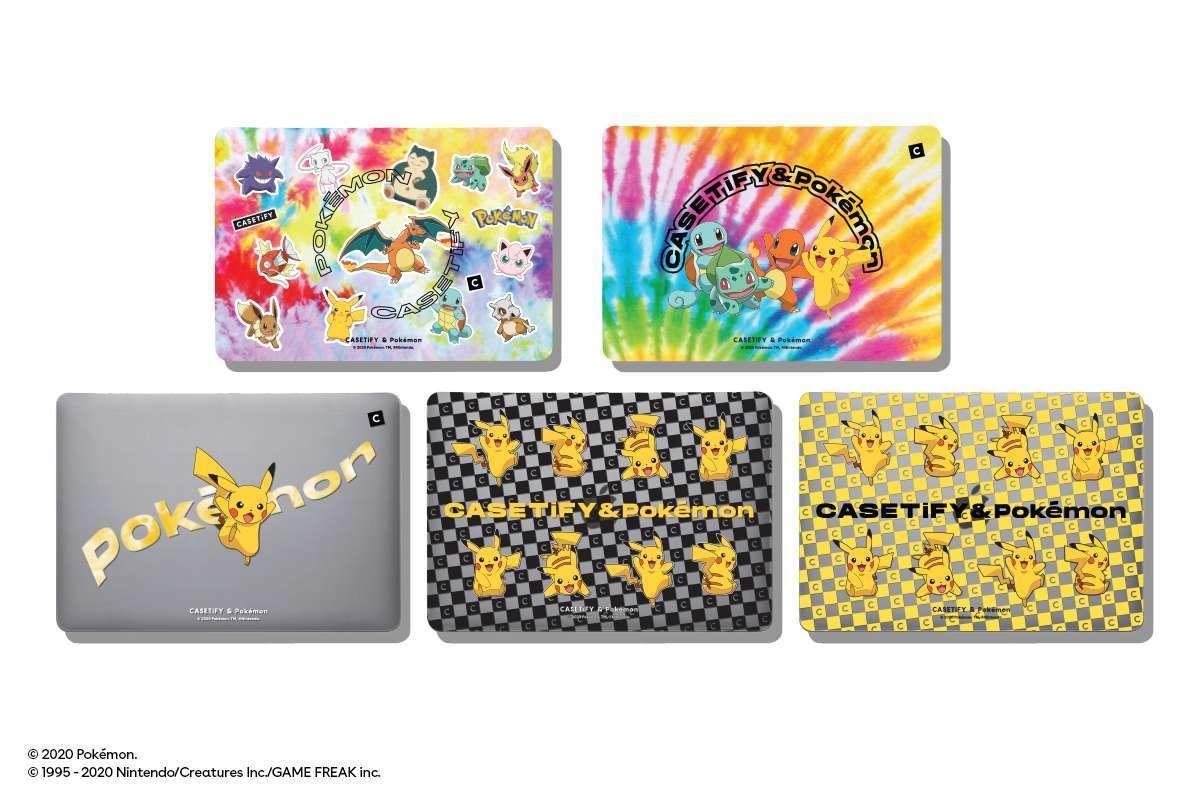 casetify-pokemon-PR_11