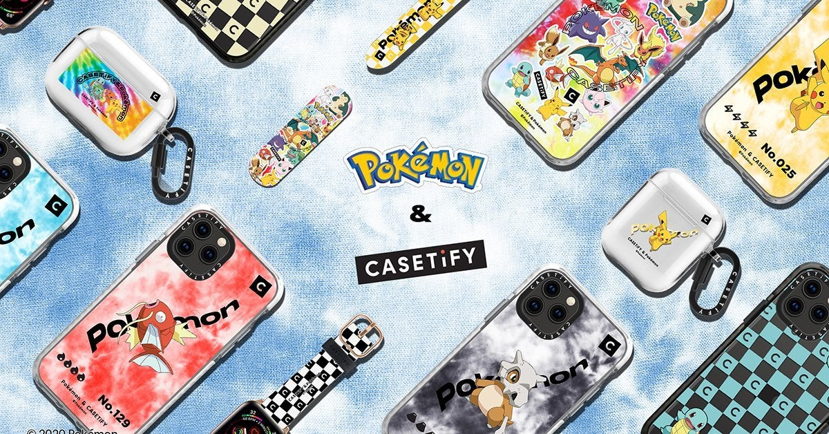 casetify-pokemon-top