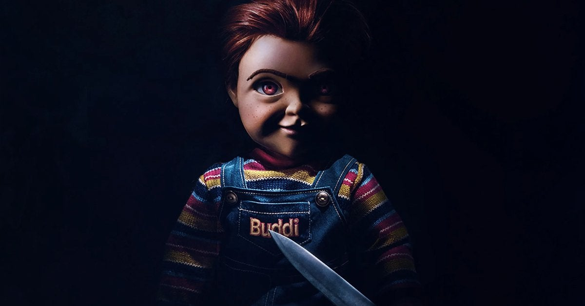 child's play reboot chucky franchise sequel 2019