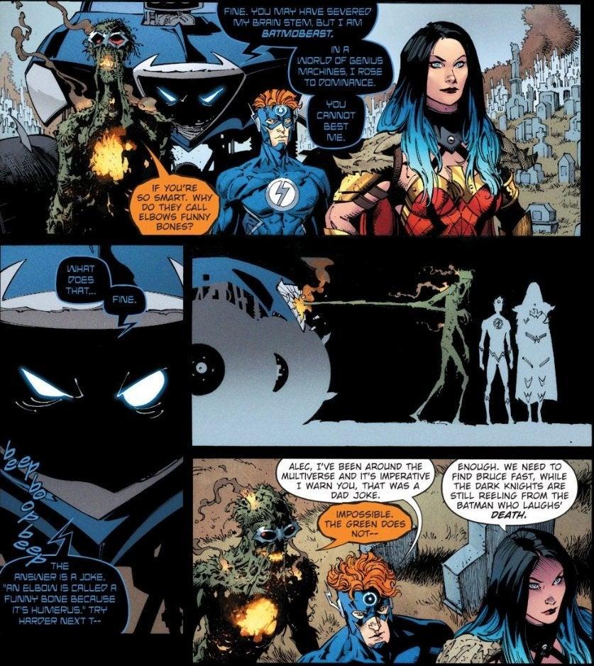 Dark-Nights-Death-Metal-2-Batmobeast