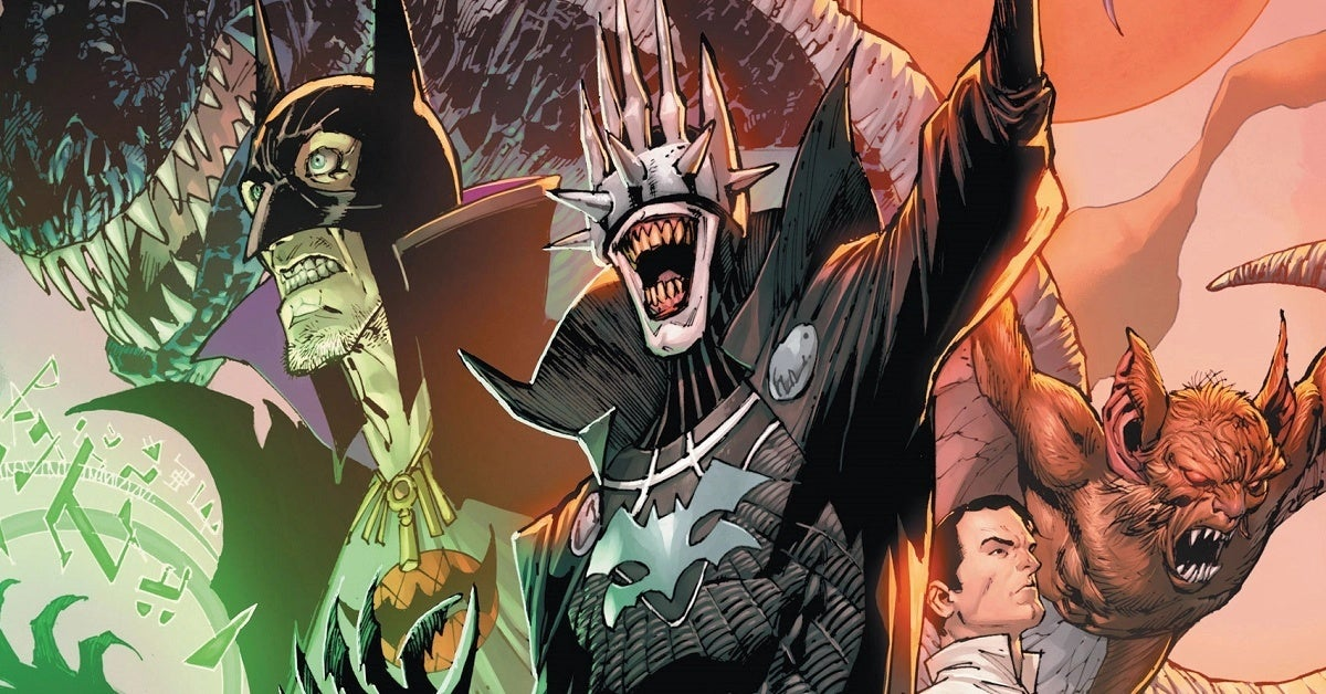 dark nights death metal batman who laughs header