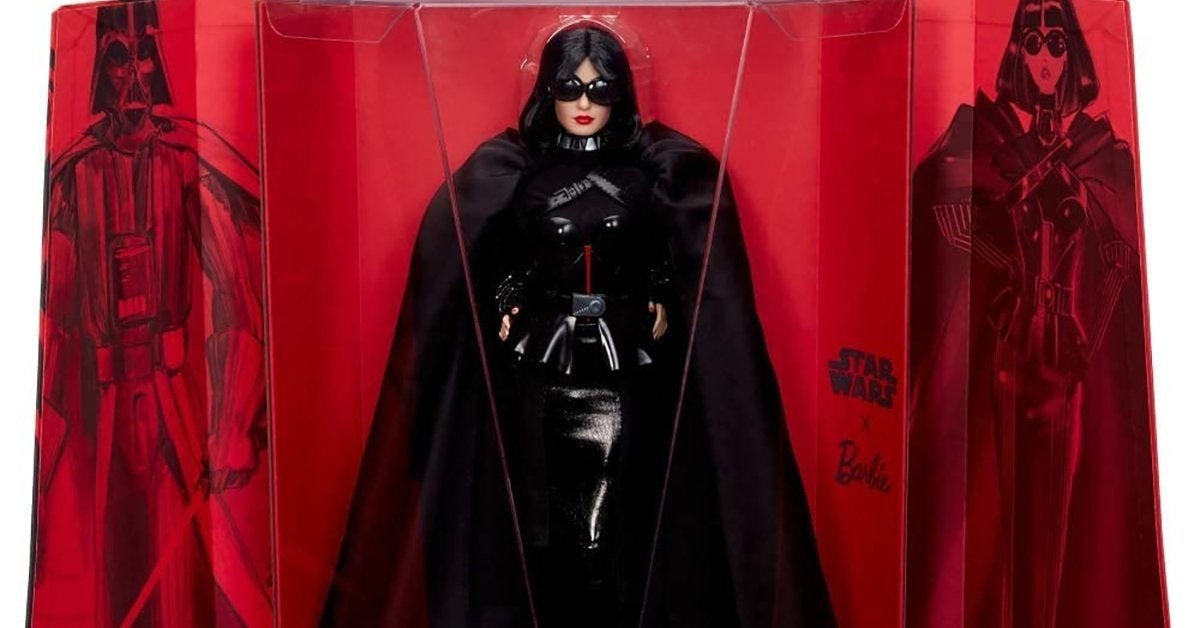 darth-vader-barbie-top