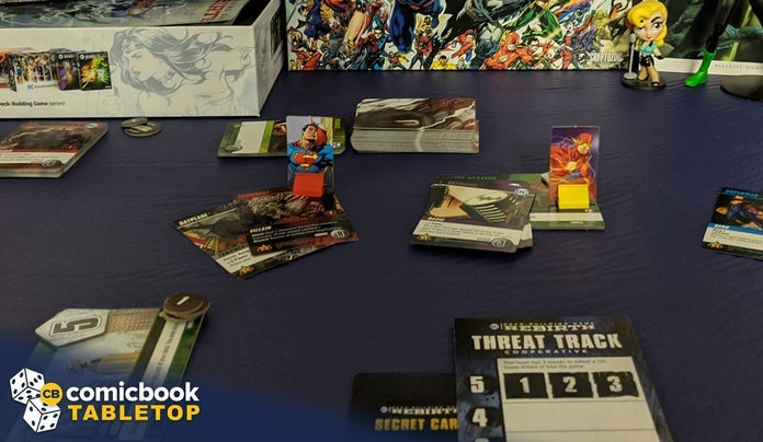 DC-Deck-Building-Game-Rebirth-Review-1