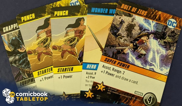 DC-Deck-Building-Game-Rebirth-Review-3