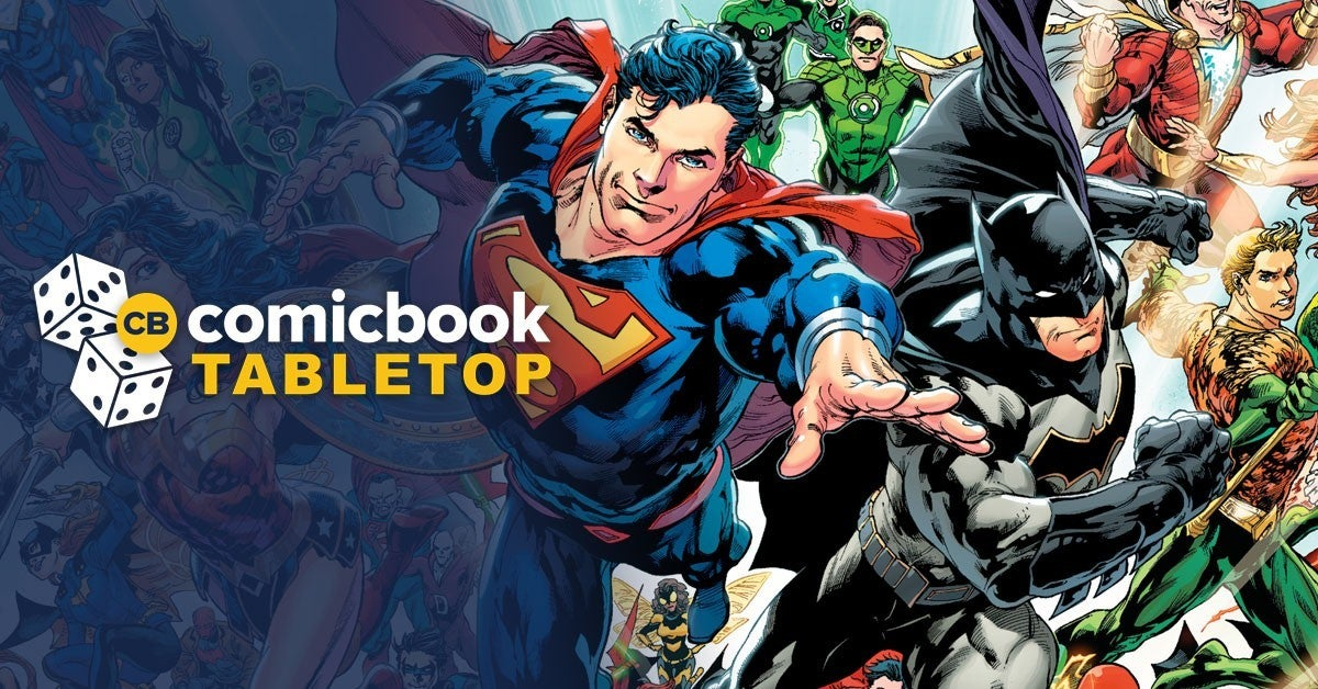 DC-Deck-Building-Game-Rebirth-Review-Header