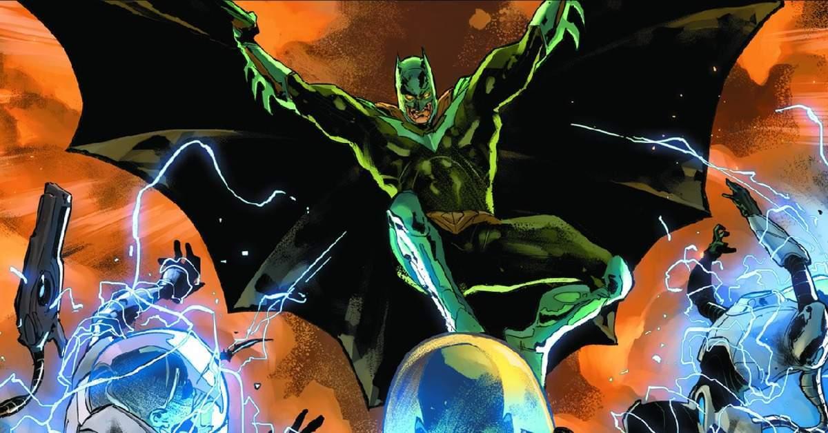 dc-explains-batmans-new-suit
