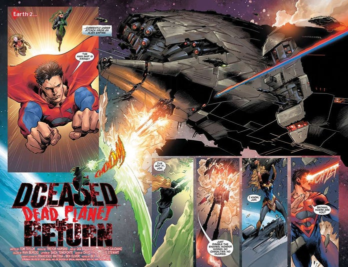 DCeased-Dead-Planet-Preview-8