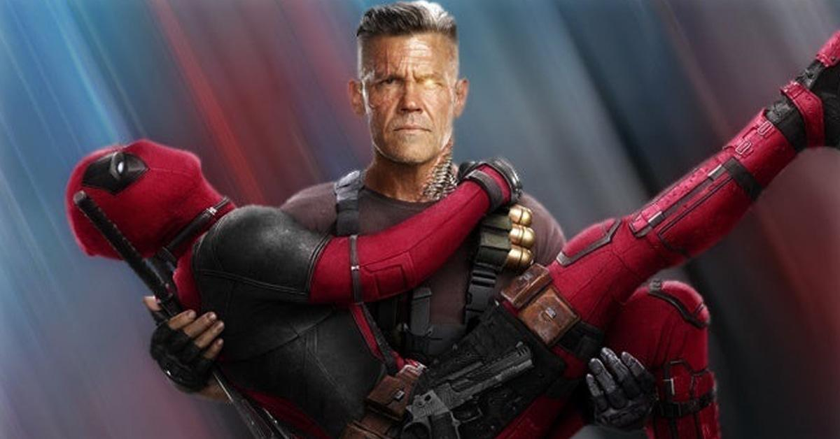 deadpool-2-cable-poster
