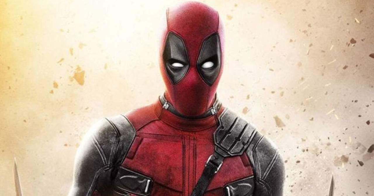 Ryan Reynolds Reveals Why Deadpool 3 is Taking So Long
