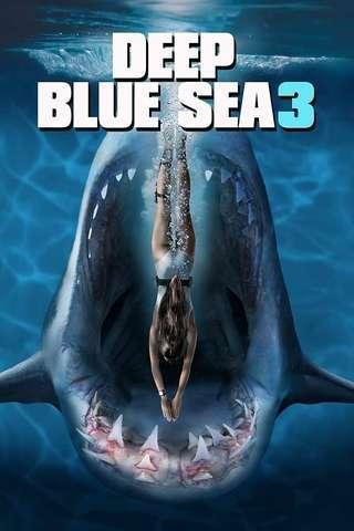 deep_blue_sea_3_default