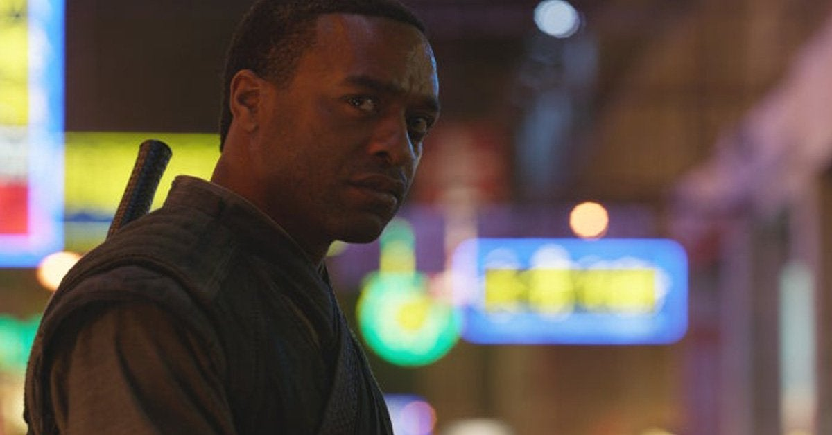 doctor-strange-movie-mordo-chiwetel-ejiofor