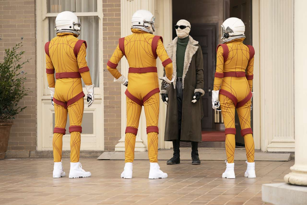 doom patrol 1x6 4