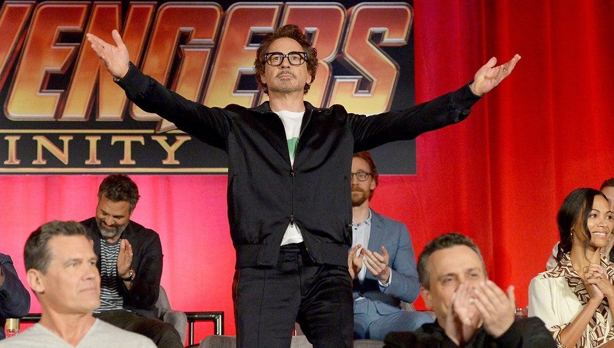 Downey_Avengers
