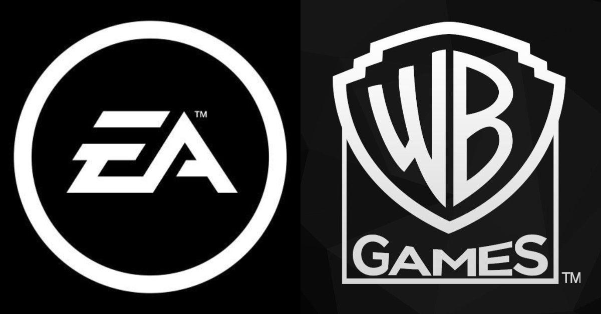 ea wb games