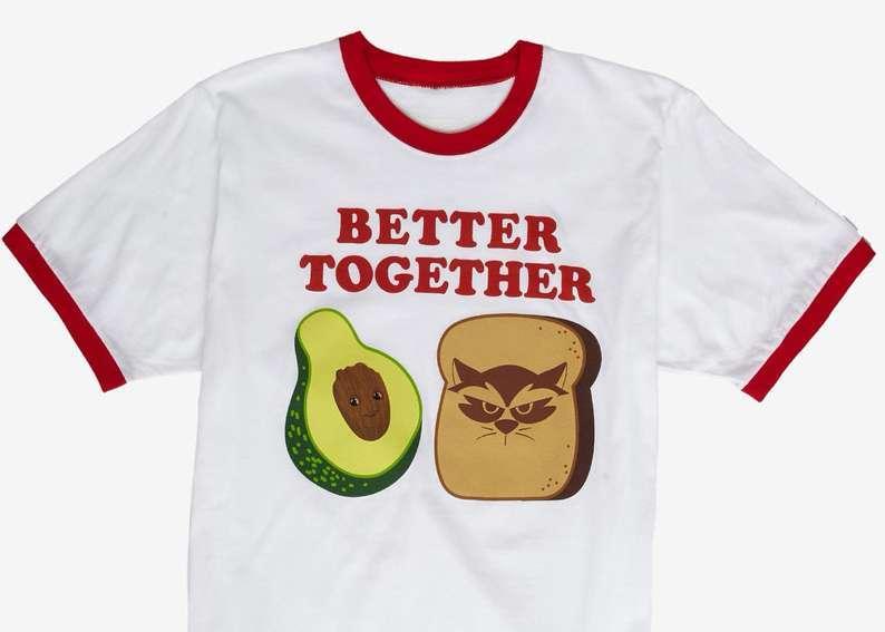 etu-shirt
