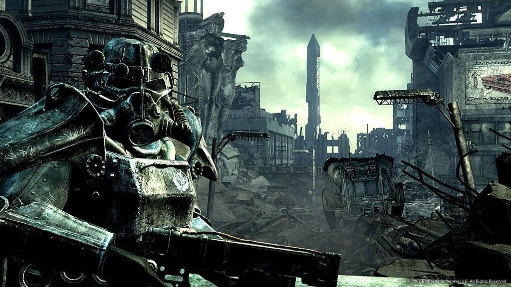 fallout 3 header