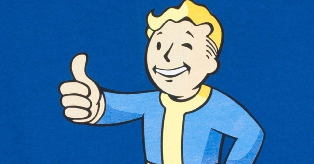 Fallout Fans Are Divided About New Amazon TV Series