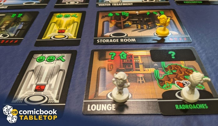Fallout-Shelter-The-Board-Game-Review-4