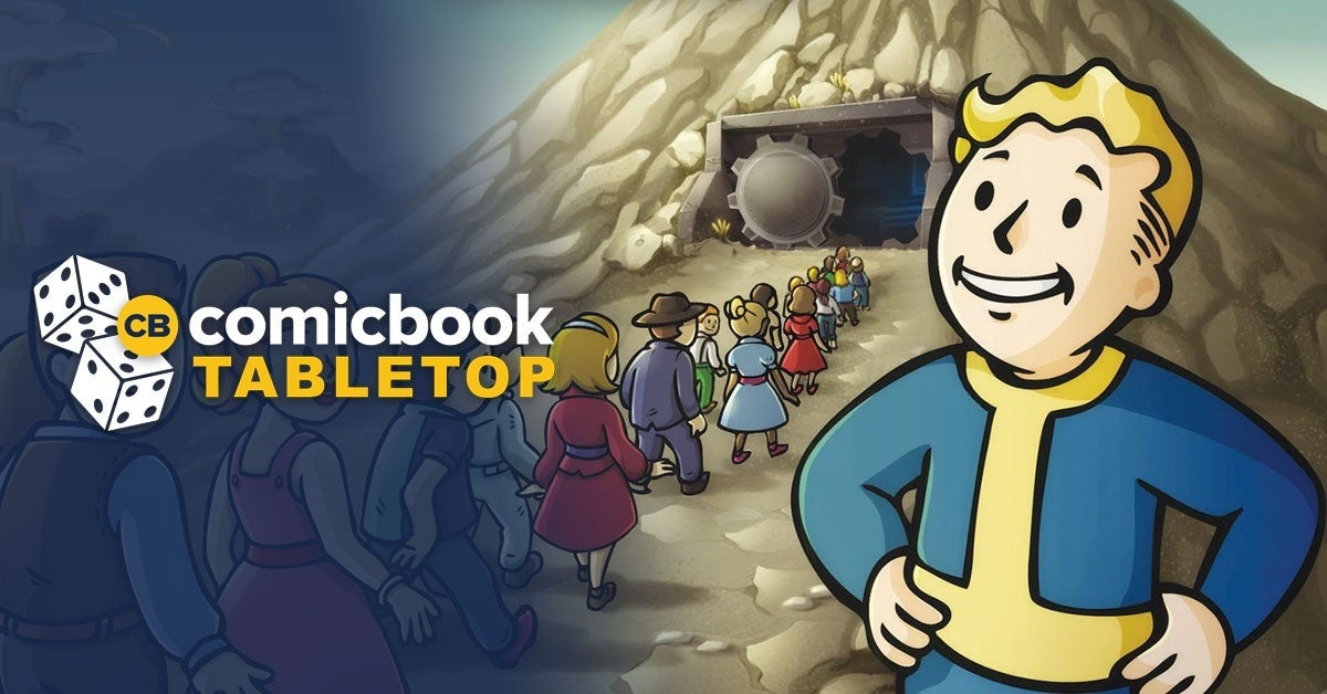 Fallout-Shelter-The-Board-Game-Review-Header
